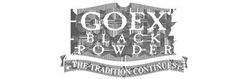 goex-logo-white_v3