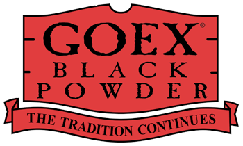 GOEX – Legendary Powders